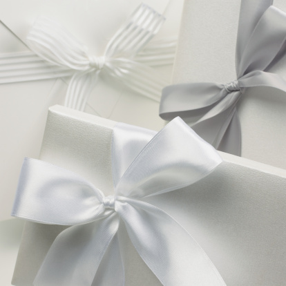 Wedding Invitation「Wedding invitations」:スマホ壁紙(3)