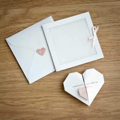 Wedding Invitation「Wedding invitation」:スマホ壁紙(14)