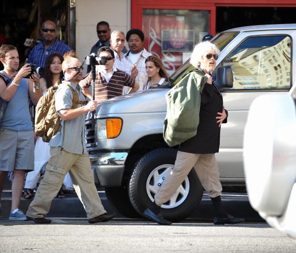 """Spencer Platt「MTV's """"The Hills Live: A Hollywood Ending"""" Finale Event」:写真・画像(17)[壁紙.com]"""