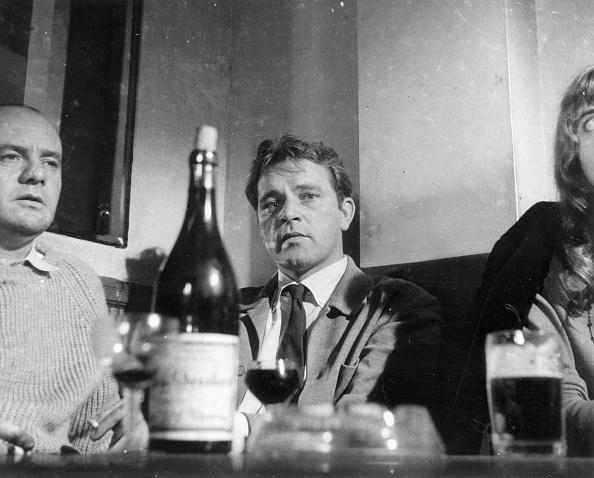 Drinking Glass「Burton's Friends」:写真・画像(14)[壁紙.com]