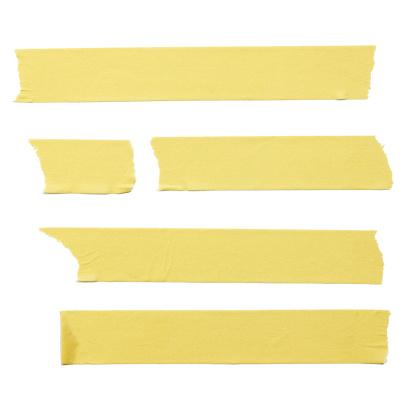 Parchment「Adhesive Masking Tape」:スマホ壁紙(14)