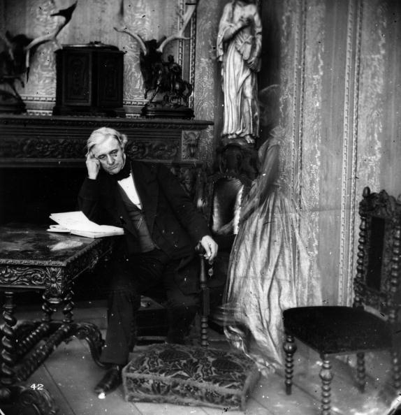 Horror「Ghostly Visit」:写真・画像(15)[壁紙.com]