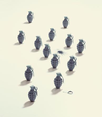 Conformity「different」:スマホ壁紙(11)