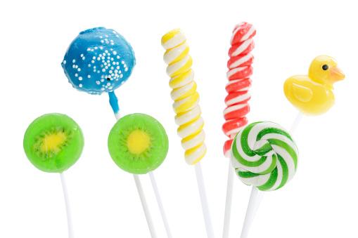 Gummi candy「candy」:スマホ壁紙(5)
