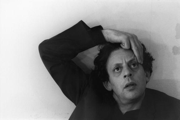 Postmodern「Philip Glass」:写真・画像(15)[壁紙.com]