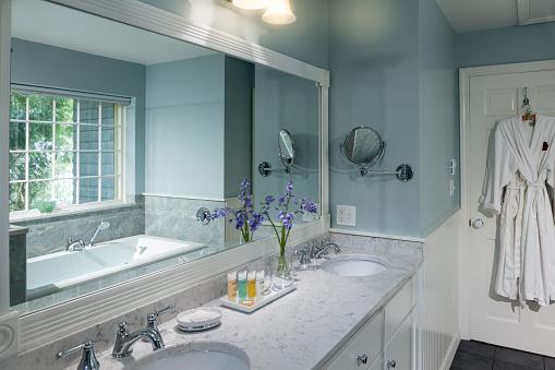 Faucet「Luxury Bathroom」:スマホ壁紙(9)