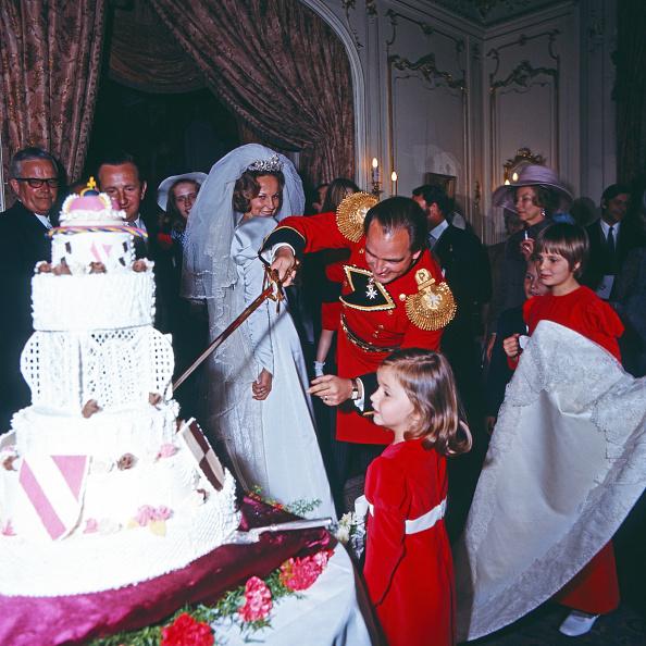 Bride「Von Schˆnburg-Glauchau」:写真・画像(9)[壁紙.com]