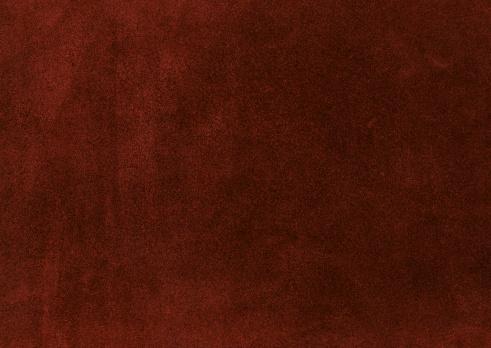 Velvet「Cowhide」:スマホ壁紙(10)