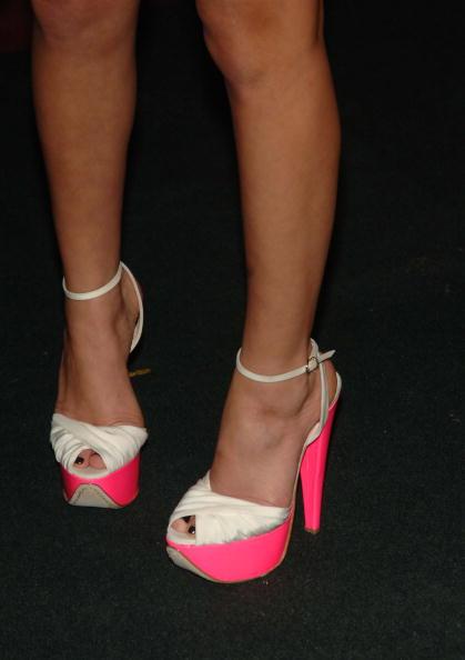 Ankle Strap Shoe「7th On Sale Black-Tie Gala」:写真・画像(2)[壁紙.com]