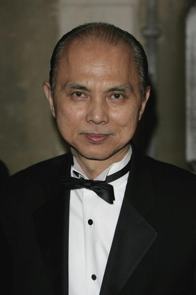 Jimmy Choo - Designer Label「ChildLine & Mission Enfance - Royal Gala Dinner」:写真・画像(18)[壁紙.com]