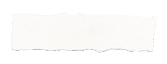 Burnt「For The Message Paper」:スマホ壁紙(10)