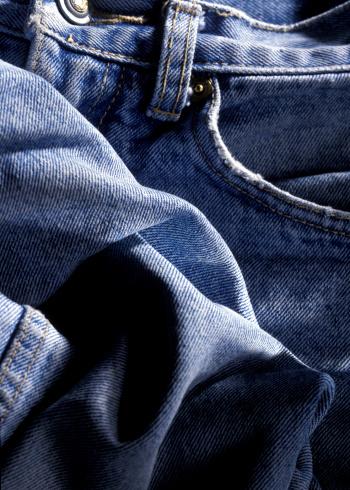 Teenager「pair of jeans」:スマホ壁紙(6)