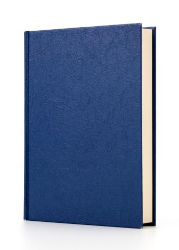 Hardcover Book「Blank Book」:スマホ壁紙(12)