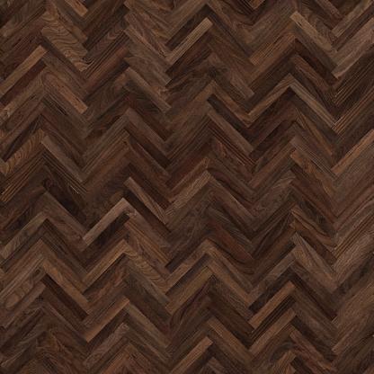 Carpentry「Dark brown wood background XXXL」:スマホ壁紙(10)