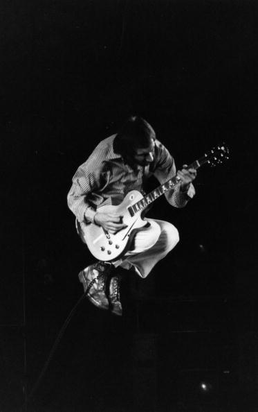 Vitality「Jumping Townshend」:写真・画像(12)[壁紙.com]