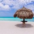 Arashi - Aruba壁紙の画像(壁紙.com)