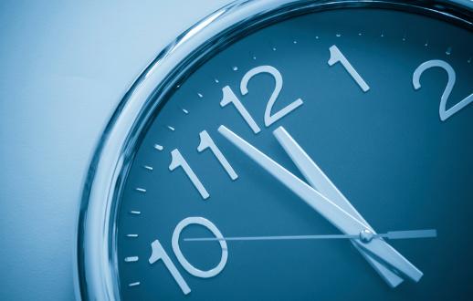 Emotional Stress「Last Minute , right on time」:スマホ壁紙(7)