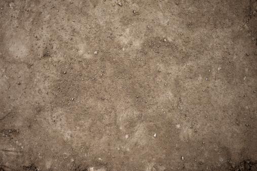 Dust「Dirt Background」:スマホ壁紙(1)