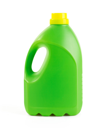 Poisonous「plastic container」:スマホ壁紙(16)