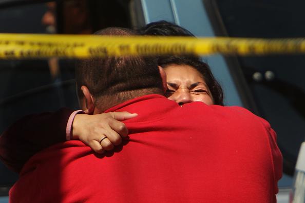 Mexico「Mexican Drug War Fuels Violence In Juarez」:写真・画像(15)[壁紙.com]