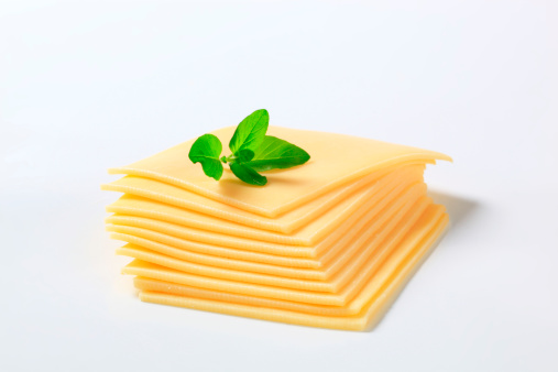 Edam Cheese「sliced cheese」:スマホ壁紙(10)