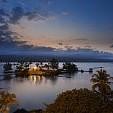 Coconut Island壁紙の画像(壁紙.com)