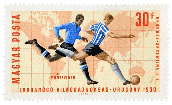 1930-1939「The FIFA World Cup」:写真・画像(18)[壁紙.com]
