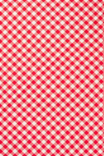 Square Shape「Checkered cloth pattern」:スマホ壁紙(6)