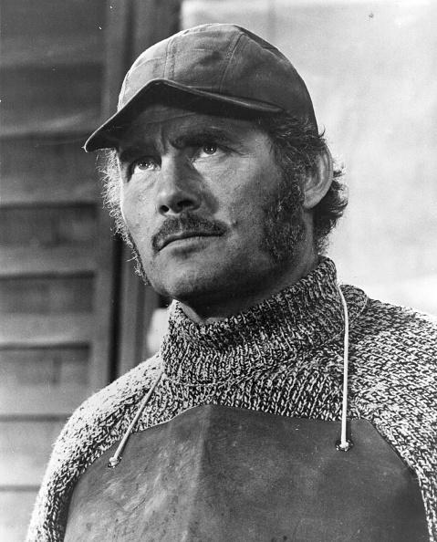 Fisherman「Robert Shaw」:写真・画像(5)[壁紙.com]