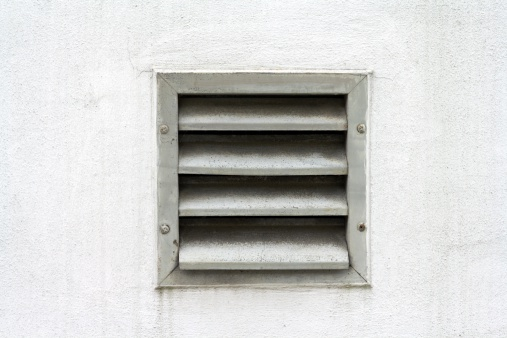 Sheet Metal「ventilation shaft」:スマホ壁紙(10)