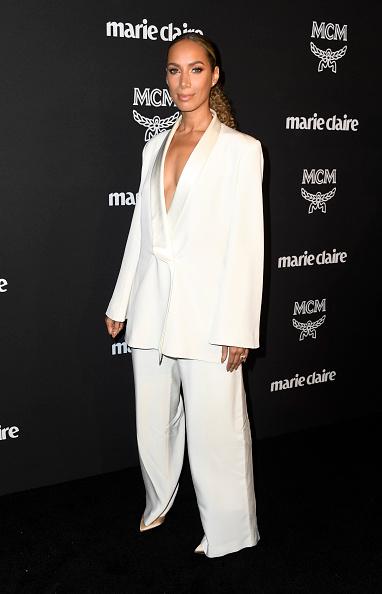 Penthouse「Marie Claire Change Makers Celebration - Arrivals」:写真・画像(5)[壁紙.com]