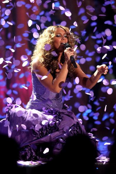 2008「Brit Awards 2008 - Show」:写真・画像(15)[壁紙.com]