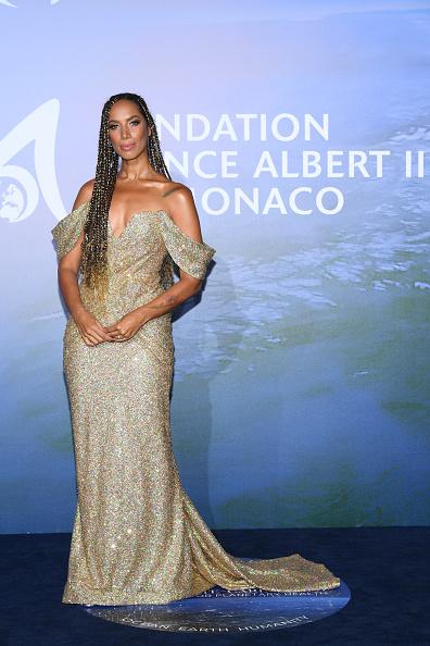 祝賀式典「Monte-Carlo Gala For Planetary Health : Photocall」:写真・画像(10)[壁紙.com]