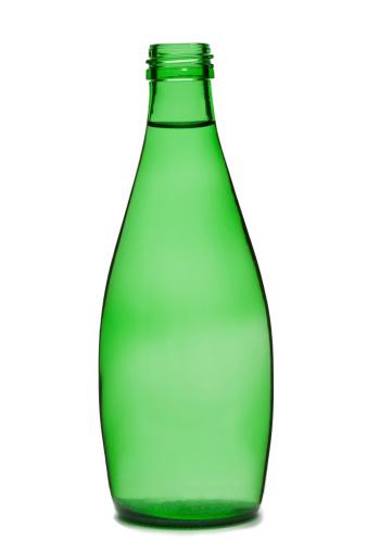Consumerism「Glass Bottle」:スマホ壁紙(19)