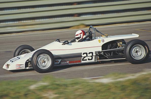Motorsport「P&O Ferries Formula Ford 1600」:写真・画像(10)[壁紙.com]