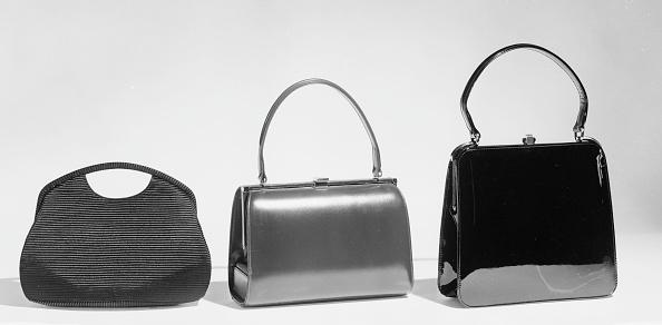 Purse「Handbags」:写真・画像(1)[壁紙.com]