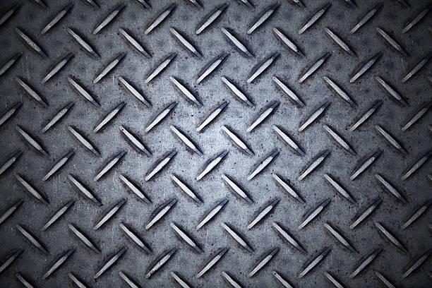 metal treads:スマホ壁紙(壁紙.com)