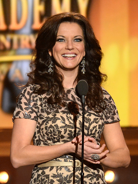 49th ACM Awards「49th Annual Academy Of Country Music Awards - Show」:写真・画像(7)[壁紙.com]