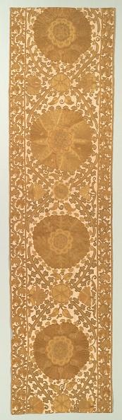 Bukhara「Panel」:写真・画像(5)[壁紙.com]
