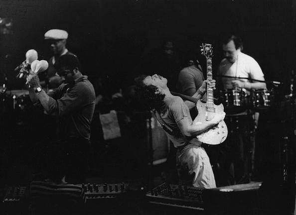 Rock Music「Carlos Santana」:写真・画像(17)[壁紙.com]
