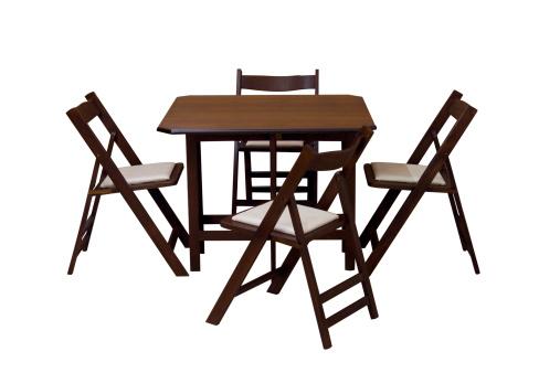 Postmodern「Dining Table (Click for more)」:スマホ壁紙(13)