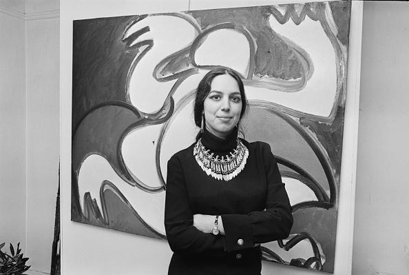 Painting - Activity「Berenice Sydney」:写真・画像(14)[壁紙.com]