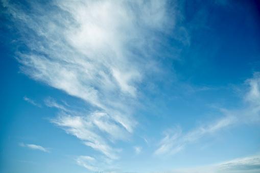 Storm Cloud「Beautiful Hi rez Sky」:スマホ壁紙(13)