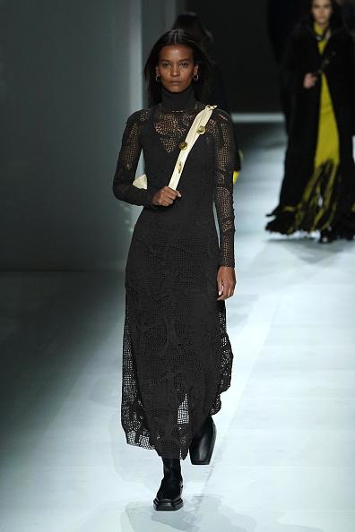 Milan Fashion Week「Bottega Veneta - Runway - Milan Fashion Week Fall/Winter 2020-2021」:写真・画像(18)[壁紙.com]
