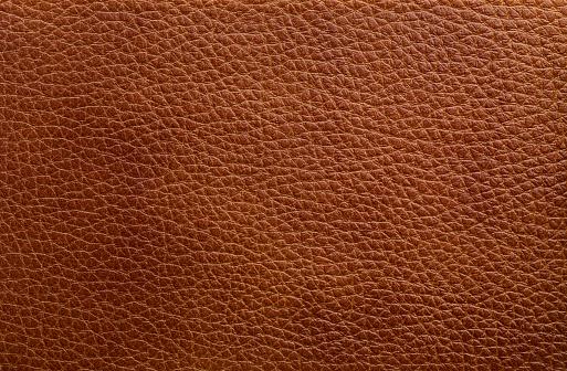 Cowhide「Leather texture」:スマホ壁紙(11)