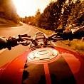バイクカテゴリー(壁紙.com)