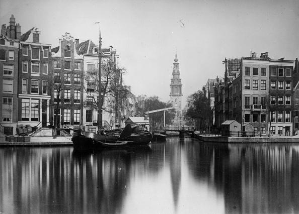 Netherlands「Amsterdam」:写真・画像(15)[壁紙.com]