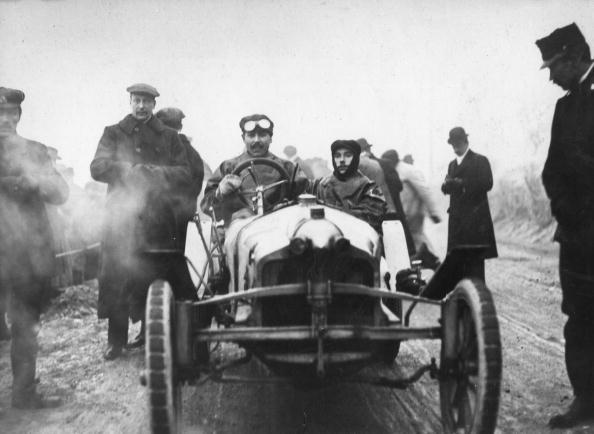 Motorsport「Turin Races」:写真・画像(15)[壁紙.com]