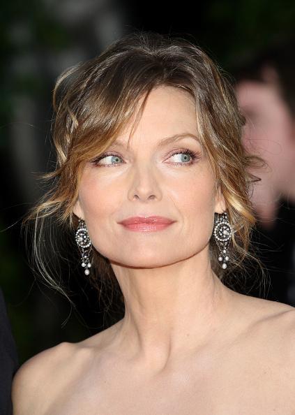 Strapless「14th Annual Screen Actors Guild Awards - Arrivals」:写真・画像(0)[壁紙.com]