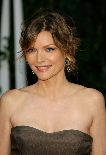 Strapless「14th Annual Screen Actors Guild Awards - Arrivals」:写真・画像(13)[壁紙.com]